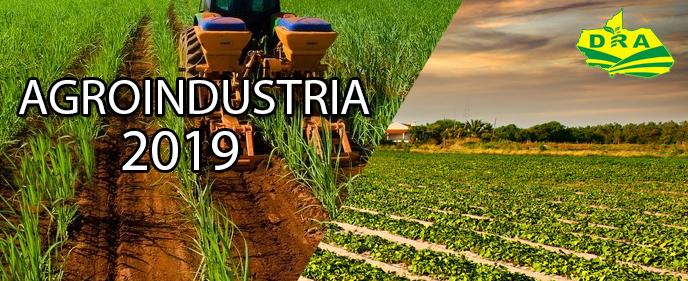 agroindustria-encabezado 123